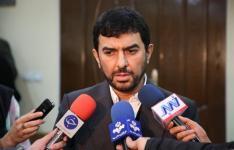 ممنوعیت واردات ۲۵۰۰ ردیف تعرفه کالایی