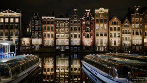 راز دورکاری هلندیها چیست؟