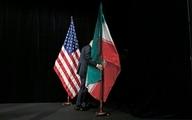 توافق ایران و آمریکا:  ۷ میلیارد دلار از داراییهای بلوکه شده تهران آزاد می شود
