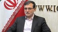 درخواست نماینده شهریار از ظریف: ظریف خودش استعفا دهد