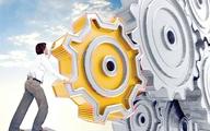 دغدغه اول صنعتگران | نتایج نظرسنجی از ۹۵۵ فعال اقتصادی درباره «موانع تولید» در ایران