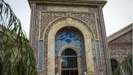 هفتمین عضو شورای شهر ساری هم بازداشت شد