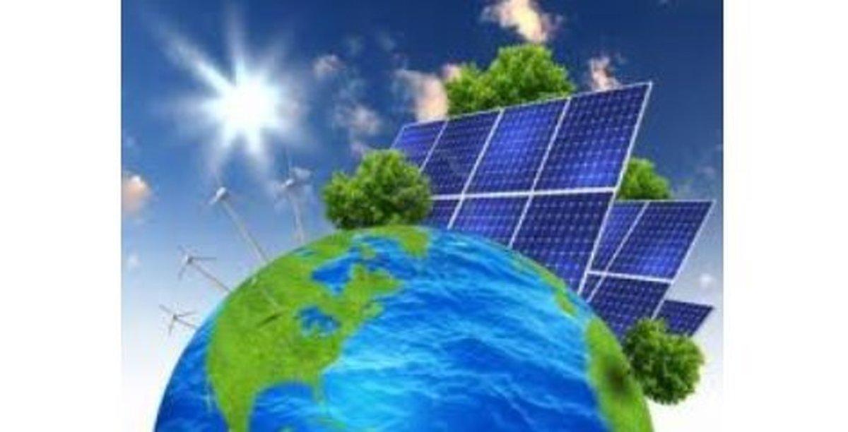 بازار تجدیدپذیرها چگونه است؟