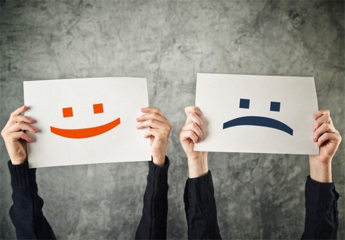 چرا قدرشناس ها موفق ترند؟ | ماهیت اقتصادی قدردانی