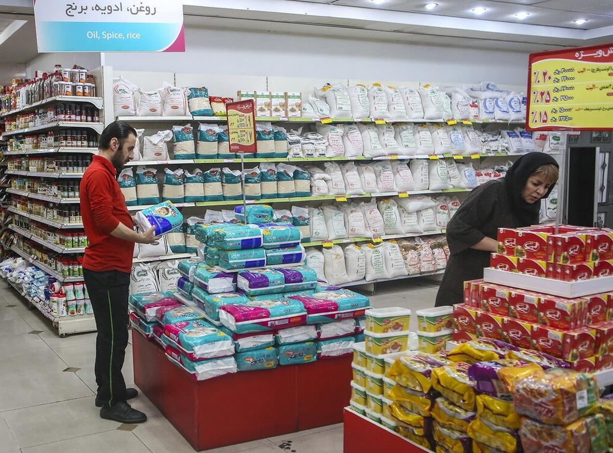 پژوهشگران دانشگاهی در کانادا: خطر ابتلا به کرونا از سطوح فروشگاهها بسیار کم است