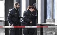 سطح تهدید امنیتی راست افراطی در آلمان «بسیار بالا» اعلام شد