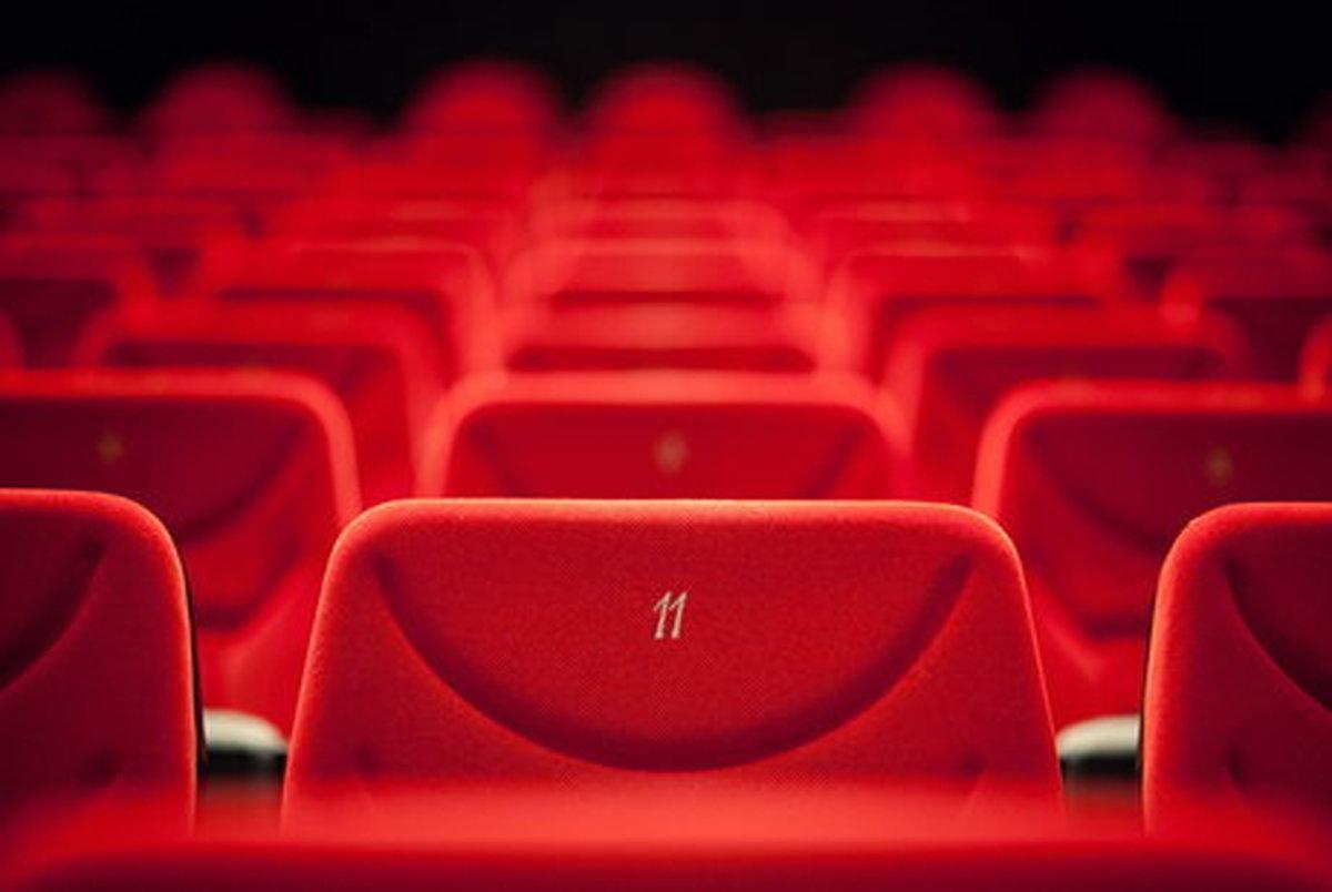 سینماها در تعطیلی ۶ روزه تهران و البرز باز است