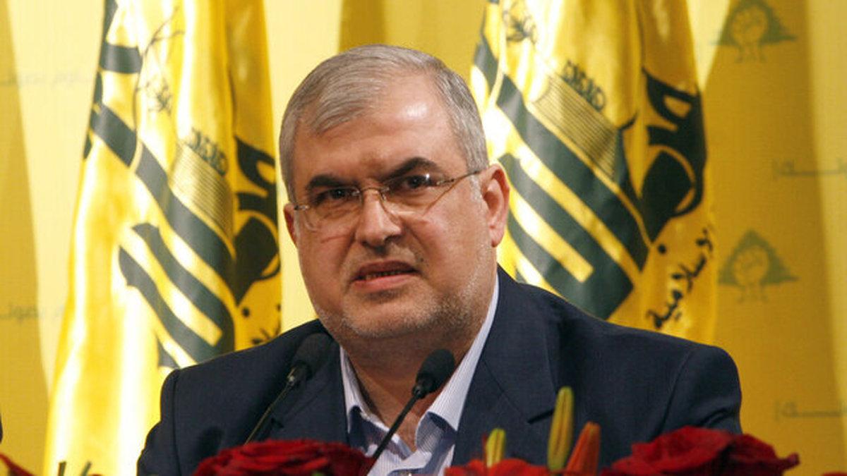 دولت | جزئیات سفر قریبالوقوع هیئت حزبالله به مسکو