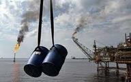 برنامههای جدید افزایش صادرات نفت    تهاتر نفت با اجرای پروژه جواب میدهد ؟