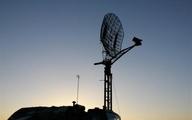 برگزاری رزمایش پدافند هوایی «سپر آسمان۱۴۰۰» از فردا