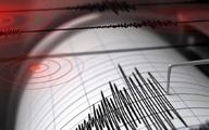یک مصدوم تاکنون در زلزله امروز جنوب ایران