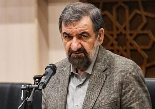 تناقضات برجامی آقا محسن | اقتصاددانی که میخواهد دیپلمات شود