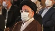 رئیس قوه قضائیه درگذشت حجتالاسلام شوشتری را تسلیت گفت