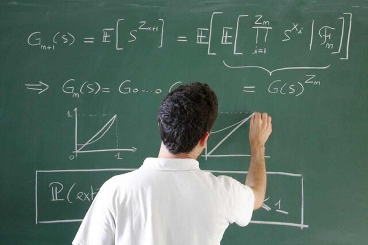 """برای بهبود درس """"ریاضی""""، رباتیک بیاموزید"""