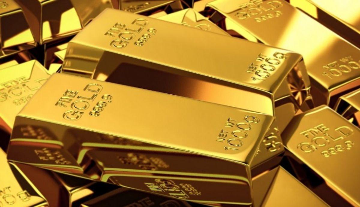 رکورد آفرینی قیمت طلا    خداحافظی با بیت کوین