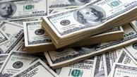 کاهش دوباره ی  ارزش دلار در بازار