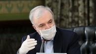 واکسنهای کرونای ایرانی تستهای انسانی را پاس کردهاند