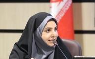 خبرمهم درباره واکسن کوو برکت ایران   انجام واکسیناسیون با سرعت خوب
