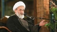 آقای پناهیان! نبرید رونق مسلمانی