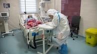 بیماران غیر اورژانسی از ۱۴ فروردین پذیرش نمیشوند