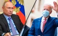 کرملین: برای دیدار جدید پوتین و بایدن توافق شد