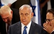 موافقت کابینه رژیم صهیونیستی با حملات گسترده هوایی به غزه| ارتش حماس را تهدید کرد