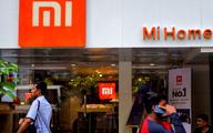بازار فروش موبایل هند، آمریکا را بلعید!