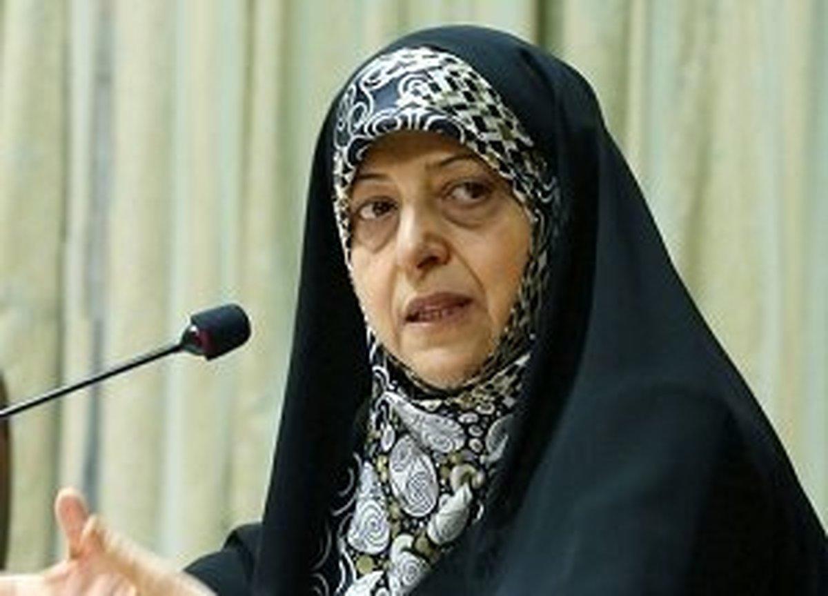ارائه آماراز حضور مهاجران در ایران    فعالیتهای زنان موفق مهاجر مقیم در ایران