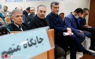 سازمان امور مالیاتی تهران فرار مالیاتی عباس ایروانی را بیش از ۴۱۸ میلیارد تومان اعلام کرده است