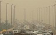 مخالفت خودروسازان با ممنوعیت فروش خودروهای بنزینی، دیزلی و هیبریدی در بریتانیا