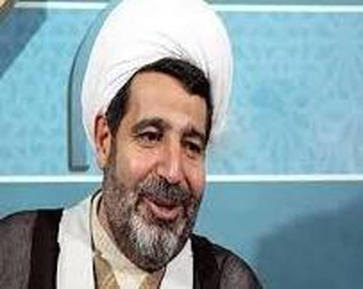 برادر قاضی منصوری: اگر به نتیجه لازم برسیم از سفیر شکایت می کنیم