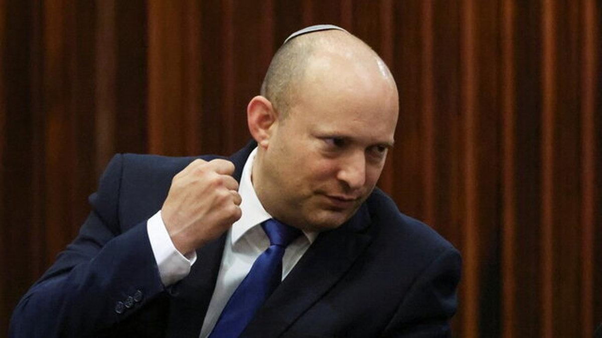 اسرائیلیها مانند سران خود جنگ نمیخواهند