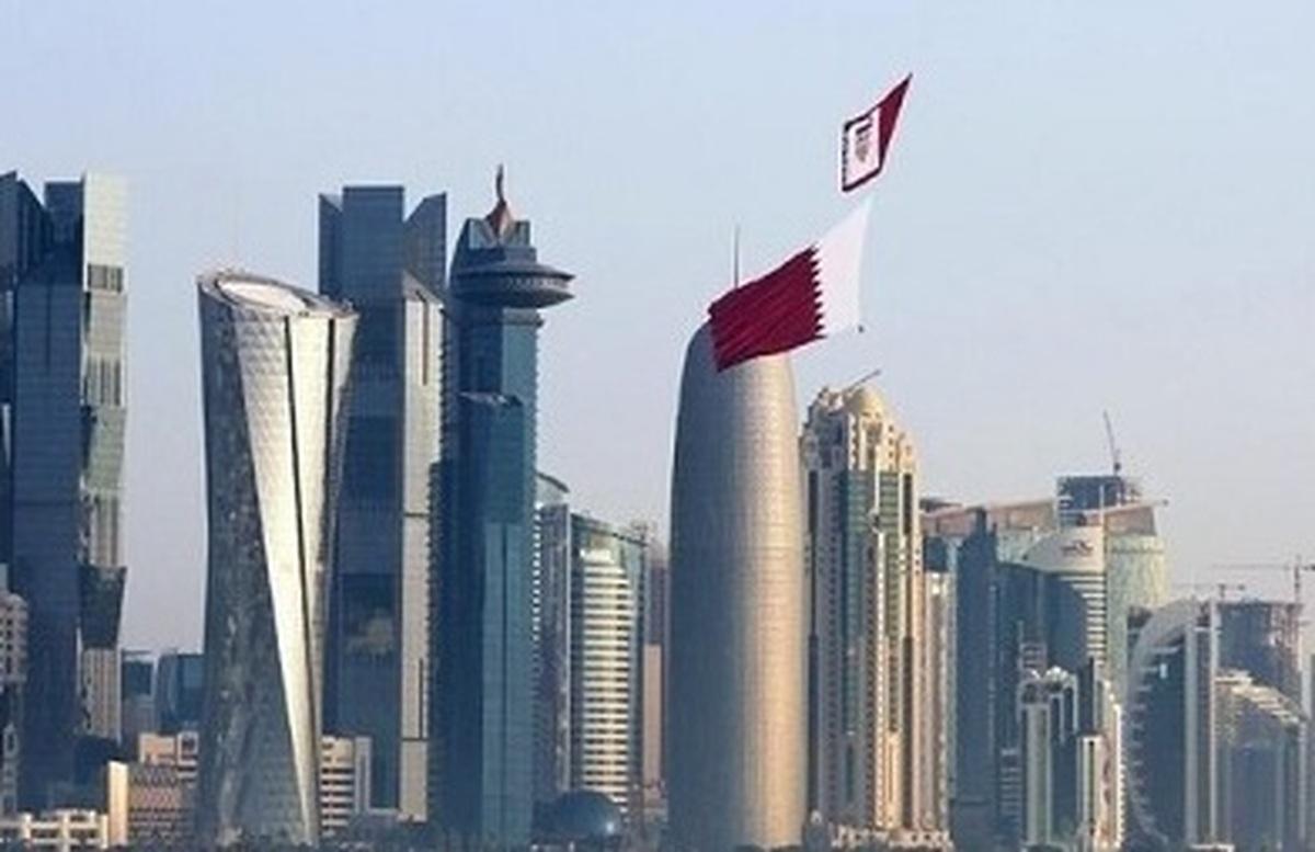 حداقل سطح دستمزد جدید قطر اعلام شد| حداقل دستمزد قطر ماهانه 275 دلار خواهد بود