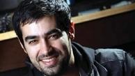 شهاب حسینی   جزئیات تازه از بازگشت بازیگر «فروشنده» به اجرا