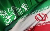 کرونا    سفر شهروندان عربستان به ایران  ممنوع شد