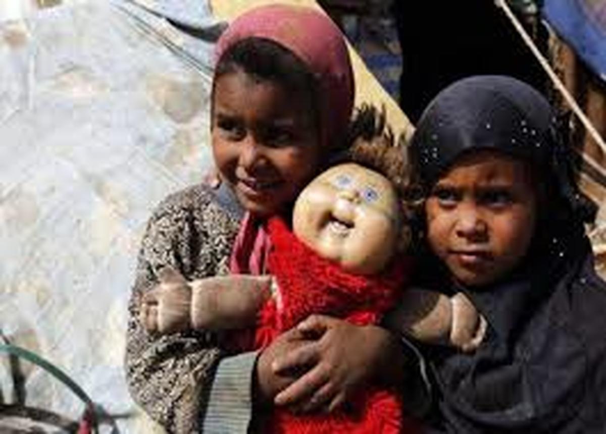 دولت بایدن در تلاش است به جنگ در یمن پایان دهد