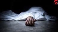 مرگ زن جوان تهرانی بعد از لیزر تراپی |  شوهر نگین در اتاق عمل چه دید؟