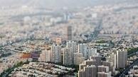 راه گریز از بیراهه مسکن | انحراف بازار با «خانهسازی دولتی» ادامه مییابد؟