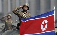 کره شمالی |  آزمایش یک موشک کروز ضد کشتی اوایل جولای