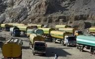 ماجرای 2 سلطان و قاچاق سوخت