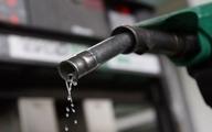 دلایل پیچیدن بوی بنزین در اتاقک ماشین