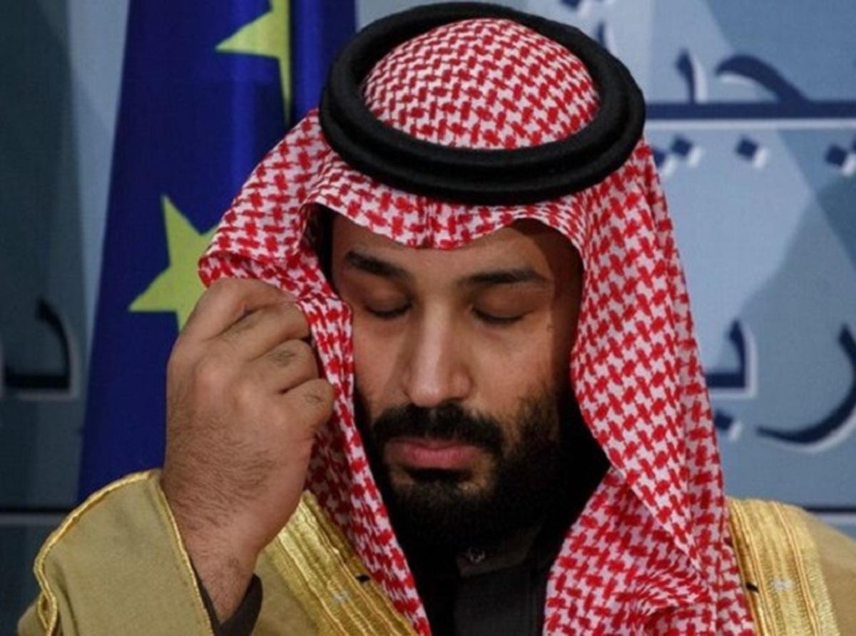 چرا وارد کردن عربستان به مذاکرات هسته ای با ایران، اشتباه است؟