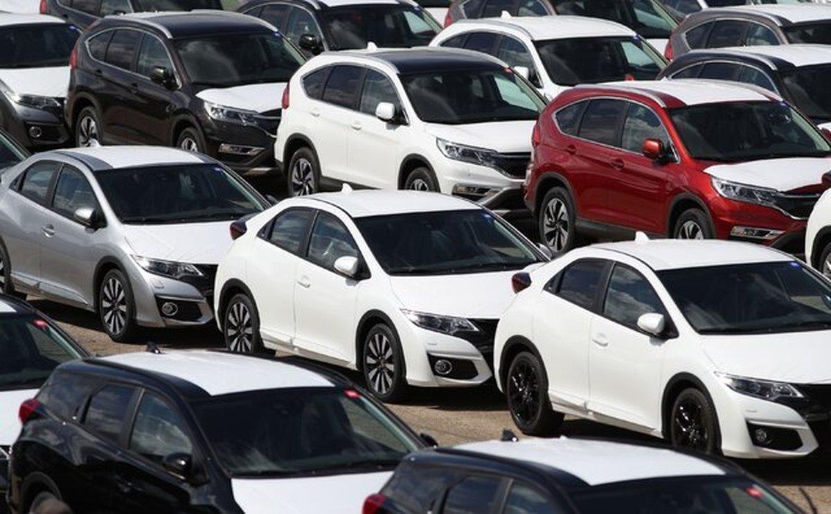 خودرو سال ۱۴۰۰ گران می شود؟!