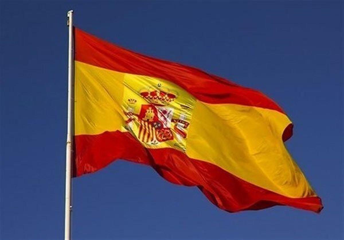 در اسپانیا هفته کاری چهار روزه می شود