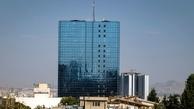 بانک مرکزی نمی تواند از پرداخت های ریالی خودداری کند