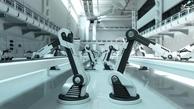 فناوری موج چهارم و اقتصاد