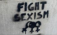 آیا جنسیتزدگی و ضدیت با زنان یک بیماری اجتماعی است؟