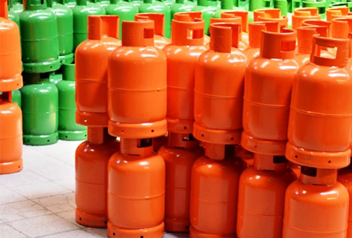 اعلام قیمت دولتی گاز مایع  |   هر کپسول ۱۱ کیلویی، ۹۷۰۰ تومان