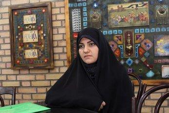 رئیس سازمان ملی بهرهوری: ساختار ساعت کاری در ایران باید بازنگری شود