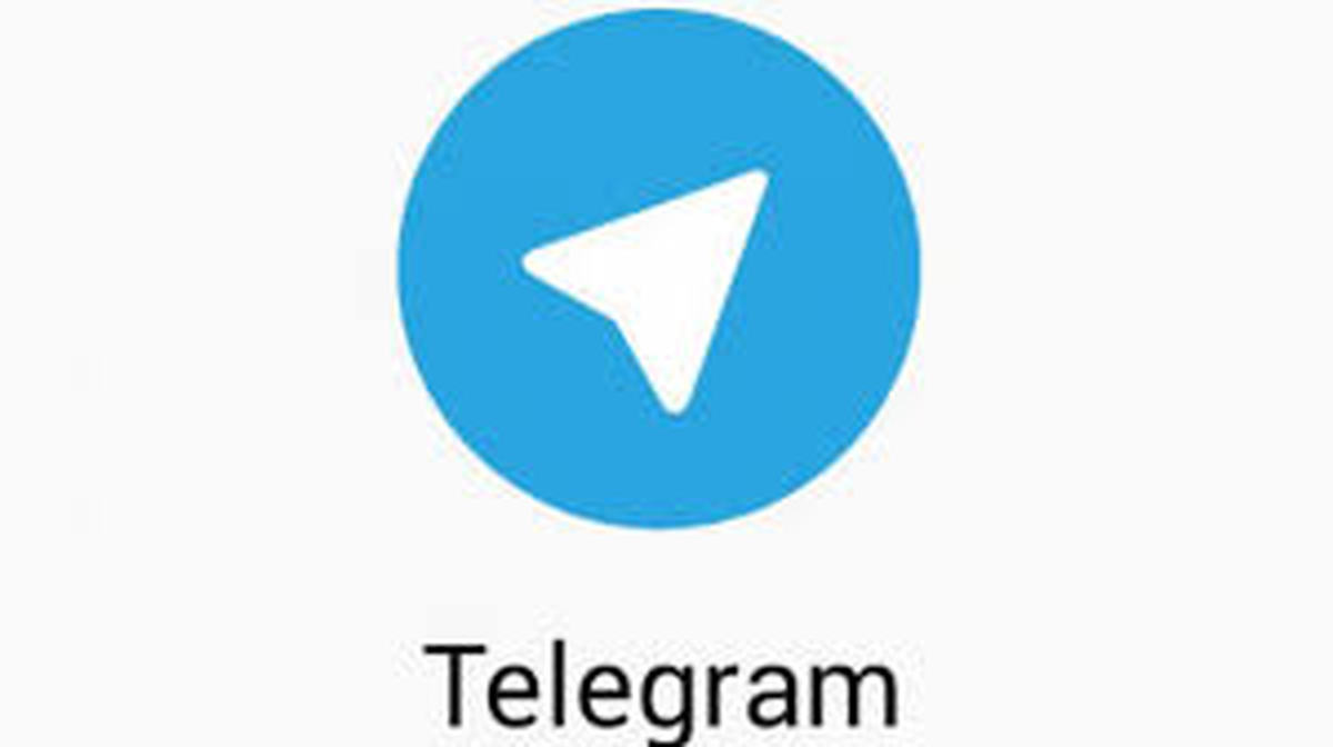 افت چشمگیر بازدید کانالهای تلگرامی پس از حذف تلگرام طلایی و هاتگرام